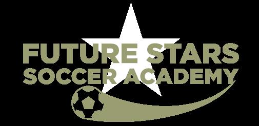 Future Stars Soccer Academy