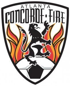 Concorde-logo(high-Res)-v2