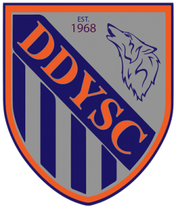 Future Stars Soccer Academy and DDYSC